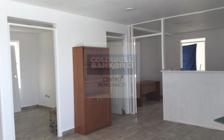Foto de edificio en venta en avenida turmalina, villas de santiago, querétaro, querétaro, 1653515 no 06