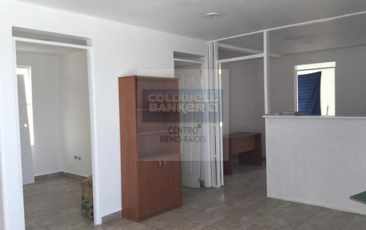 Foto de edificio en venta en  , villas de santiago, querétaro, querétaro, 1653515 No. 06