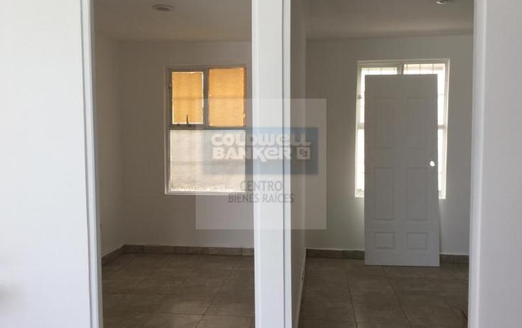 Foto de edificio en venta en  , villas de santiago, querétaro, querétaro, 1653515 No. 07