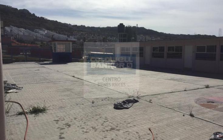 Foto de edificio en venta en  , villas de santiago, querétaro, querétaro, 1653515 No. 11