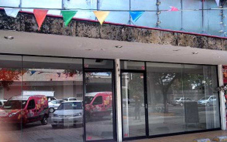 Foto de local en renta en avenida unión 1, americana, guadalajara, jalisco, 603180 no 02