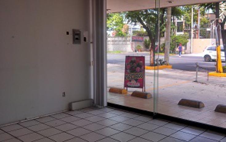 Foto de local en renta en avenida unión 1, americana, guadalajara, jalisco, 603180 no 03