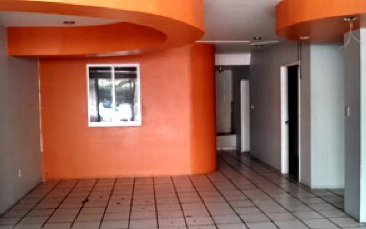 Foto de local en renta en avenida unión 1, americana, guadalajara, jalisco, 603180 no 04