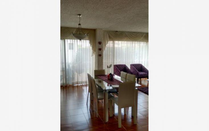 Foto de casa en venta en avenida universidad 1, jardines universidad, zapopan, jalisco, 1998396 no 04