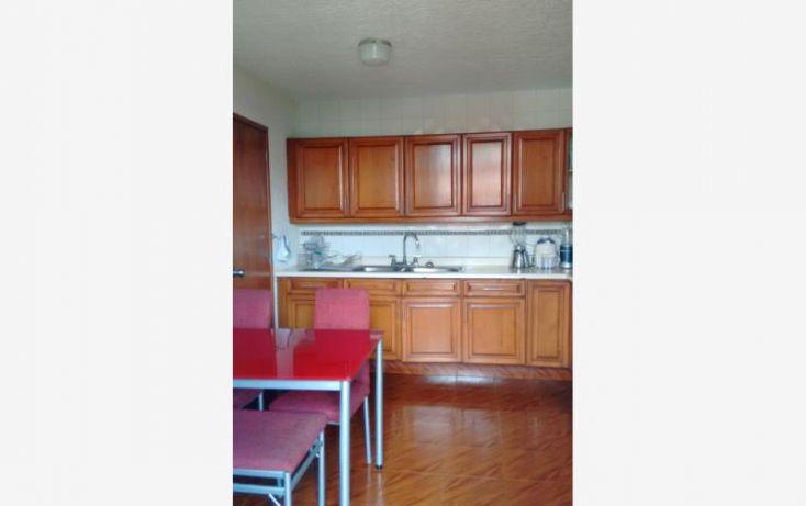 Foto de casa en venta en avenida universidad 1, jardines universidad, zapopan, jalisco, 1998396 no 06