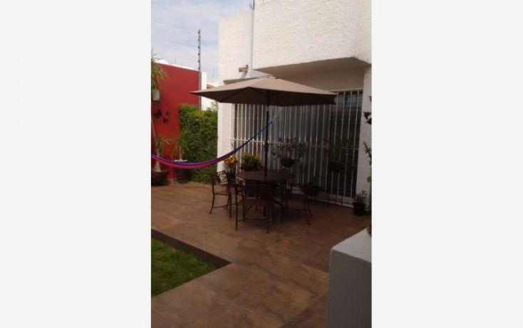 Foto de casa en venta en avenida universidad 1, jardines universidad, zapopan, jalisco, 1998396 no 07