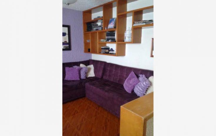 Foto de casa en venta en avenida universidad 1, jardines universidad, zapopan, jalisco, 1998396 no 09