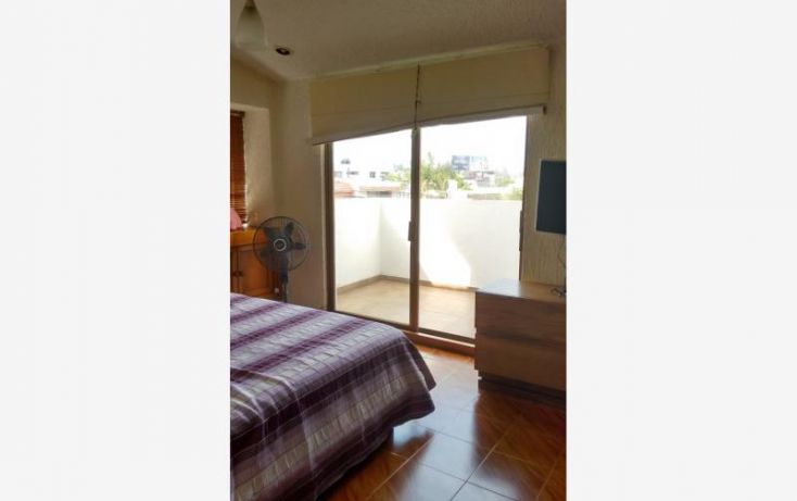 Foto de casa en venta en avenida universidad 1, jardines universidad, zapopan, jalisco, 1998396 no 10