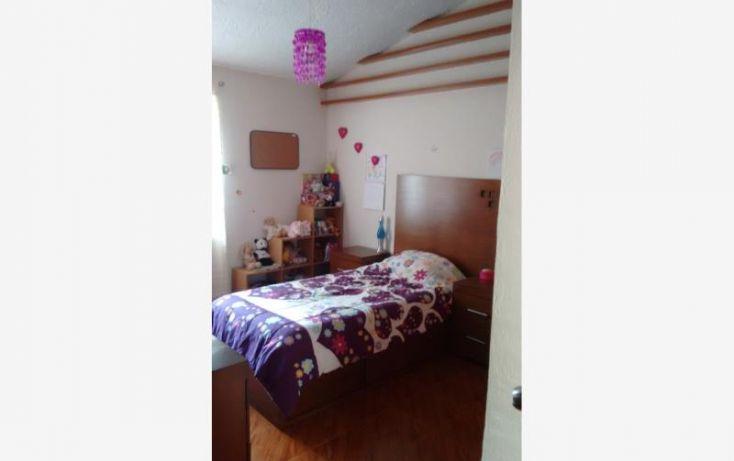 Foto de casa en venta en avenida universidad 1, jardines universidad, zapopan, jalisco, 1998396 no 13