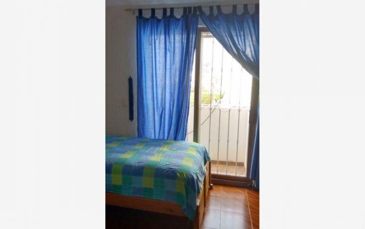 Foto de casa en venta en avenida universidad 1, jardines universidad, zapopan, jalisco, 1998396 no 16