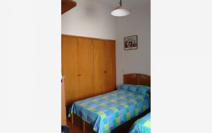 Foto de casa en venta en avenida universidad 1, jardines universidad, zapopan, jalisco, 1998396 no 17