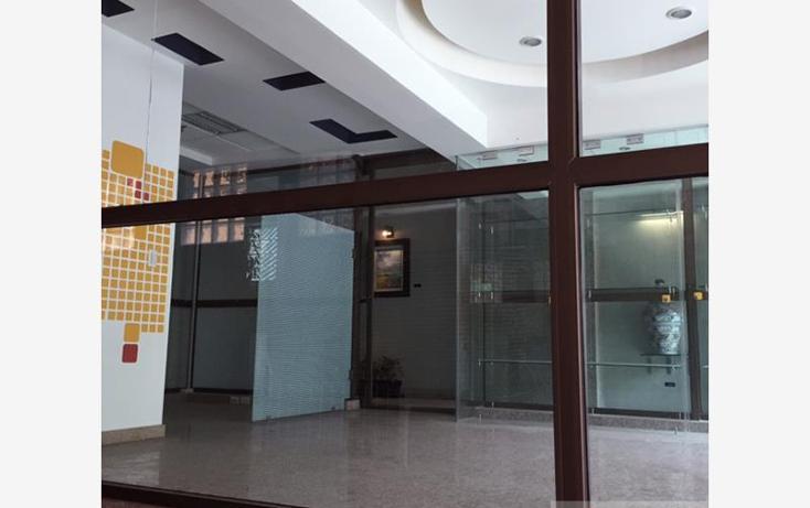 Foto de oficina en renta en avenida universidad 1000, del valle sur, benito juárez, distrito federal, 1925996 No. 01