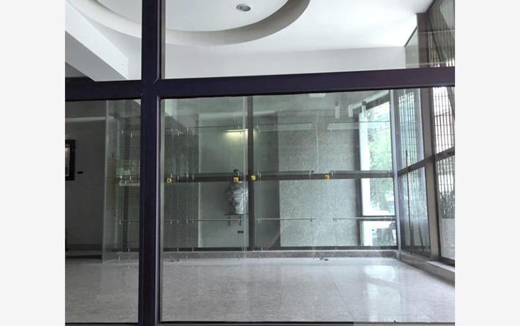 Foto de oficina en renta en avenida universidad 1000, del valle sur, benito juárez, distrito federal, 1925996 No. 02