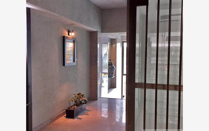 Foto de oficina en renta en avenida universidad 1000, del valle sur, benito juárez, distrito federal, 1925996 No. 03