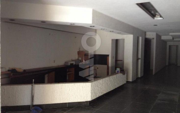 Foto de local en venta en avenida universidad 1409, axotla, álvaro obregón, df, 960465 no 02