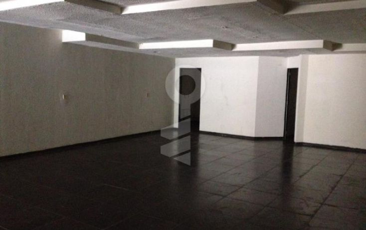 Foto de local en venta en avenida universidad 1409, axotla, álvaro obregón, df, 960465 no 03