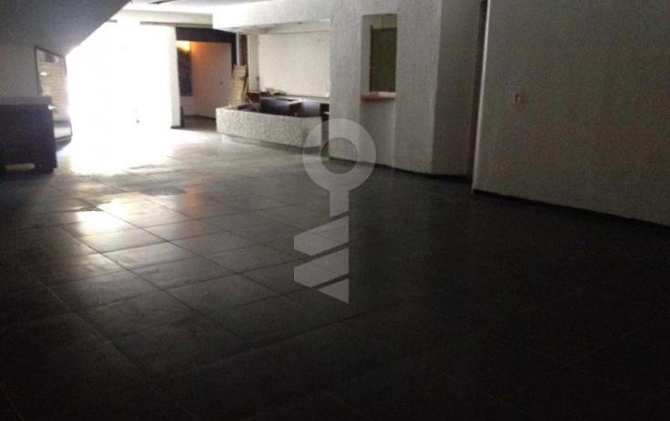 Foto de local en venta en avenida universidad 1409, axotla, álvaro obregón, df, 960465 no 04