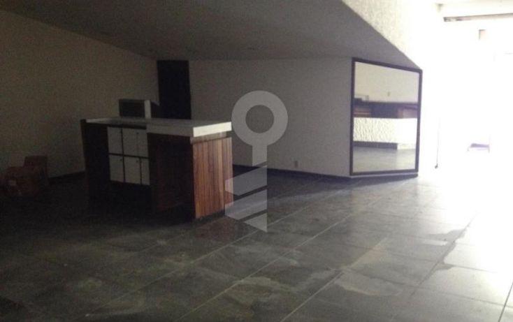 Foto de local en venta en avenida universidad 1409, axotla, álvaro obregón, df, 960465 no 05