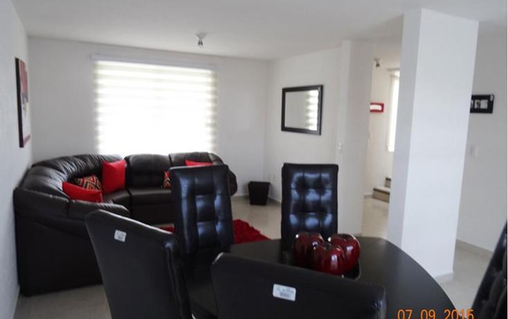 Foto de casa en venta en avenida universidad 380, jardines banthi, san juan del río, querétaro, 0 No. 04