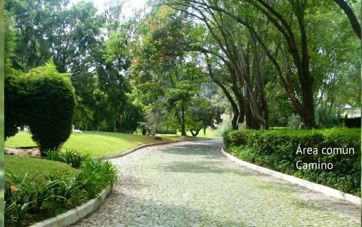 Foto de casa en venta en avenida universidad 5500 , puerta de hierro, zapopan, jalisco, 449352 No. 10