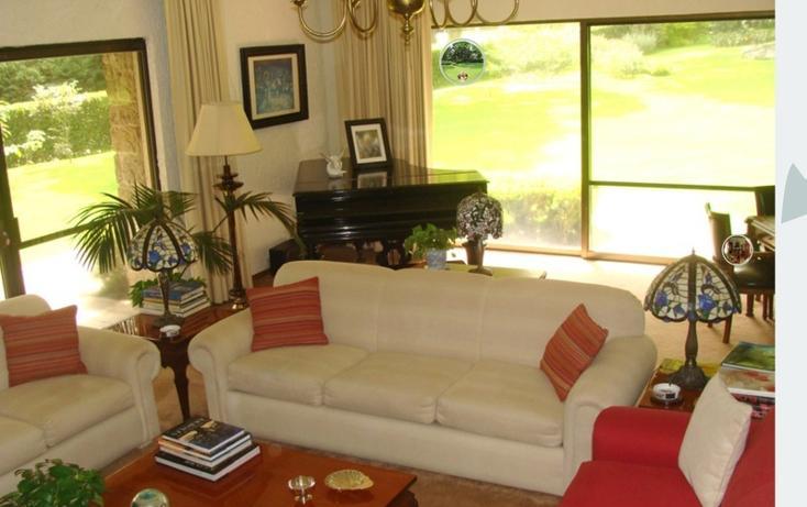 Foto de casa en venta en avenida universidad 5500 , puerta de hierro, zapopan, jalisco, 449352 No. 11