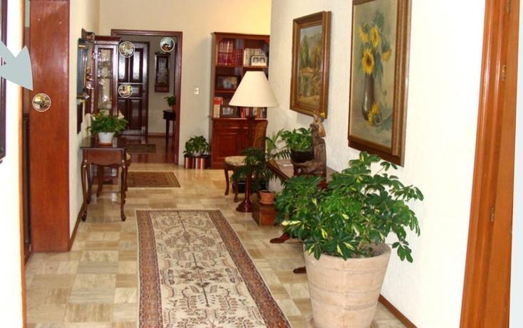 Foto de casa en venta en avenida universidad 5500 , puerta de hierro, zapopan, jalisco, 449352 No. 14