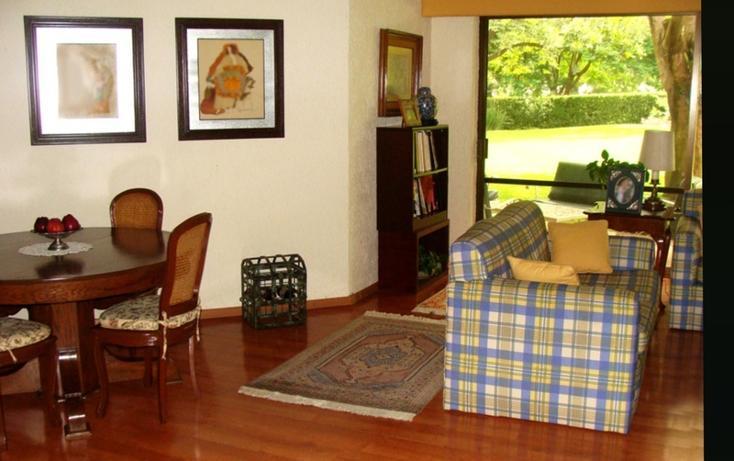 Foto de casa en venta en avenida universidad 5500 , puerta de hierro, zapopan, jalisco, 449352 No. 19