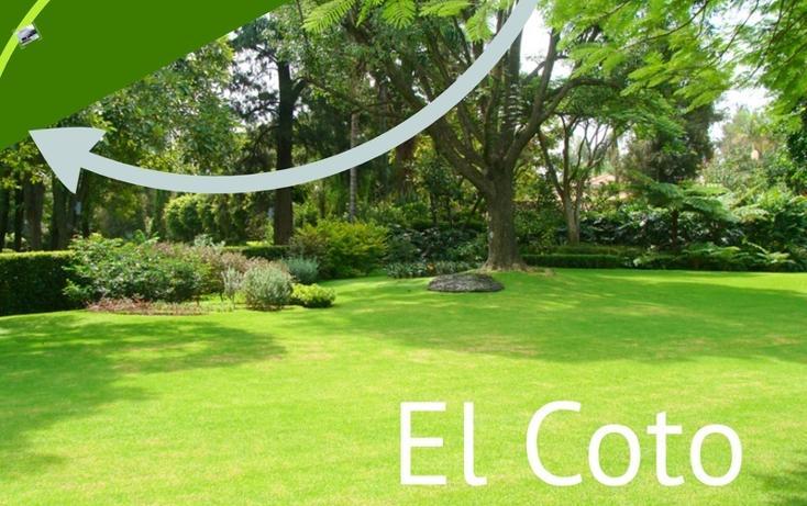 Foto de casa en venta en avenida universidad 5500 , puerta de hierro, zapopan, jalisco, 449352 No. 22