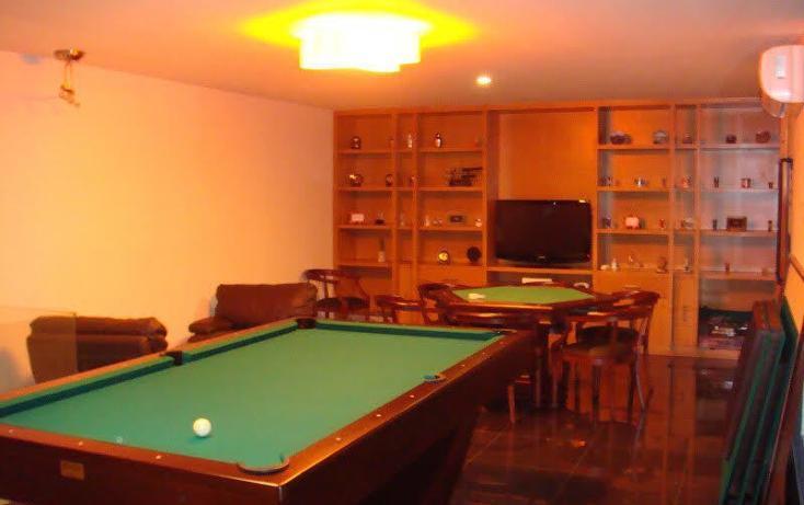 Foto de casa en venta en  , puerta del bosque, zapopan, jalisco, 1051471 No. 03