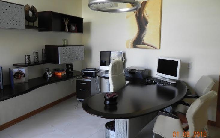 Foto de casa en venta en  , puerta del bosque, zapopan, jalisco, 1051471 No. 04
