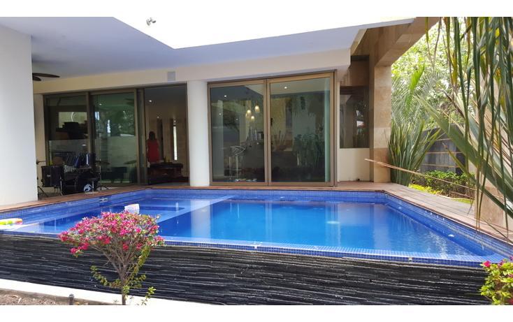 Foto de casa en venta en  , puerta del bosque, zapopan, jalisco, 1051471 No. 14