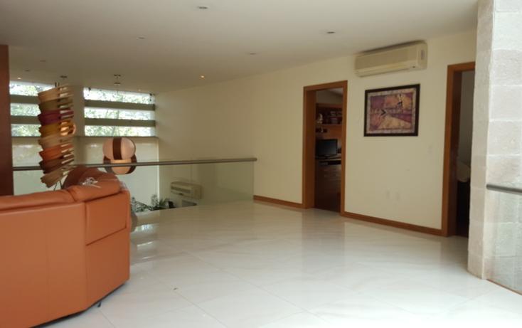 Foto de casa en venta en avenida universidad 5500 , puerta del bosque, zapopan, jalisco, 1051471 No. 17