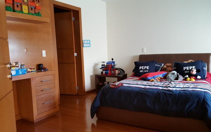 Foto de casa en venta en avenida universidad 5500 , puerta del bosque, zapopan, jalisco, 1051471 No. 19