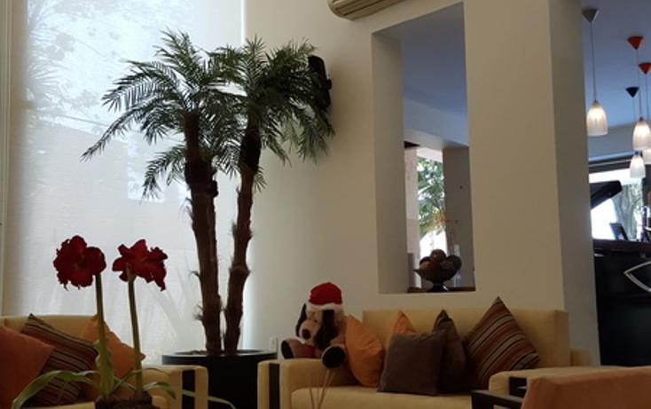 Foto de casa en venta en avenida universidad 5500 , puerta del bosque, zapopan, jalisco, 1051471 No. 29