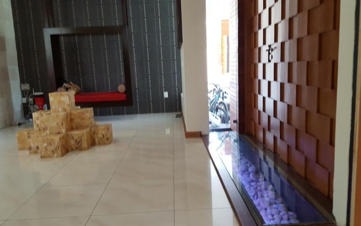 Foto de casa en venta en avenida universidad 5500 , puerta del bosque, zapopan, jalisco, 1051471 No. 36