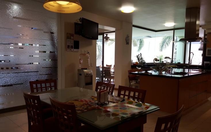 Foto de casa en venta en avenida universidad 5500 , puerta del bosque, zapopan, jalisco, 1051471 No. 37