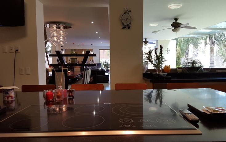 Foto de casa en venta en avenida universidad 5500 , puerta del bosque, zapopan, jalisco, 1051471 No. 41