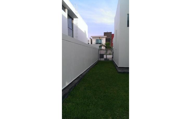 Foto de casa en renta en avenida universidad 5500 , puerta del bosque, zapopan, jalisco, 1523267 No. 02
