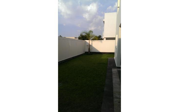 Foto de casa en renta en avenida universidad 5500 , puerta del bosque, zapopan, jalisco, 1523267 No. 03