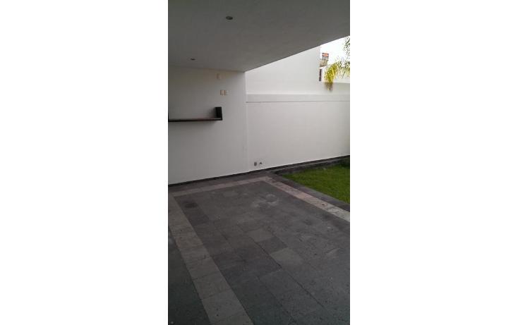 Foto de casa en renta en avenida universidad 5500 , puerta del bosque, zapopan, jalisco, 1523267 No. 04