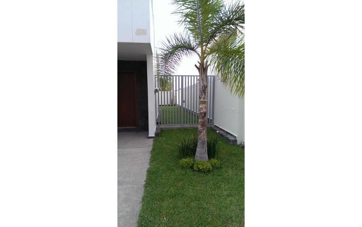Foto de casa en renta en avenida universidad 5500 , puerta del bosque, zapopan, jalisco, 1523267 No. 06