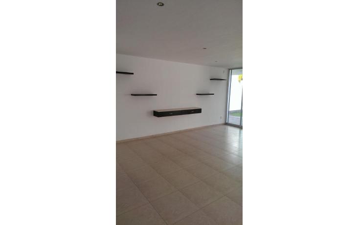 Foto de casa en renta en avenida universidad 5500 , puerta del bosque, zapopan, jalisco, 1523267 No. 11