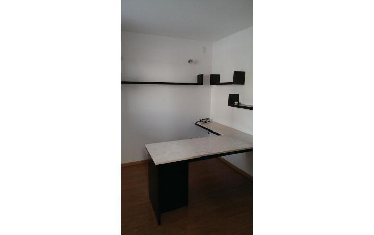 Foto de casa en renta en avenida universidad 5500 , puerta del bosque, zapopan, jalisco, 1523267 No. 13