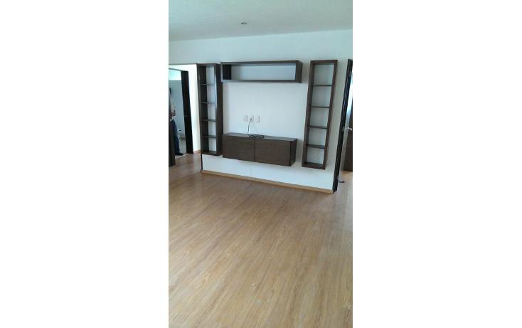 Foto de casa en renta en avenida universidad 5500 , puerta del bosque, zapopan, jalisco, 1523267 No. 16