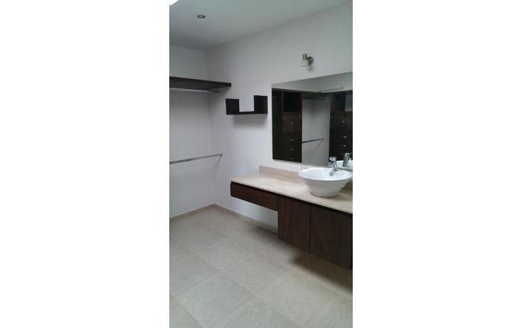 Foto de casa en renta en avenida universidad 5500 , puerta del bosque, zapopan, jalisco, 1523267 No. 18