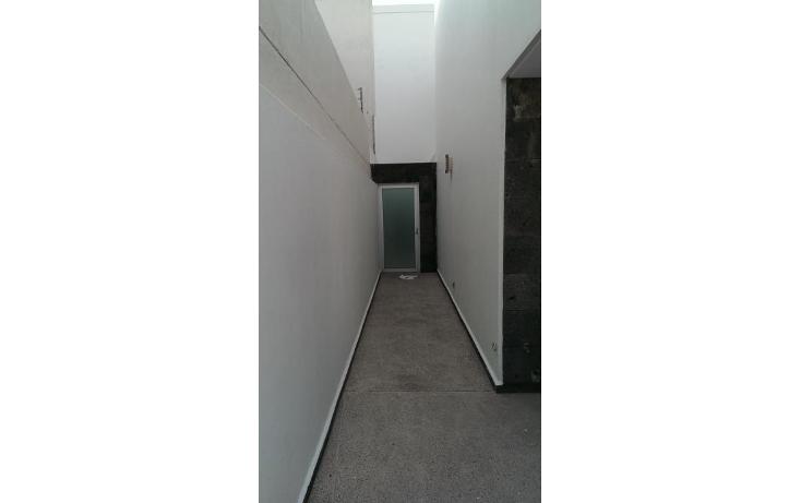 Foto de casa en renta en avenida universidad 5500 , puerta del bosque, zapopan, jalisco, 1523267 No. 20