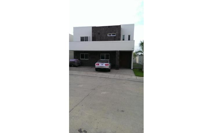 Foto de casa en renta en avenida universidad 5500 , puerta del bosque, zapopan, jalisco, 1523267 No. 21
