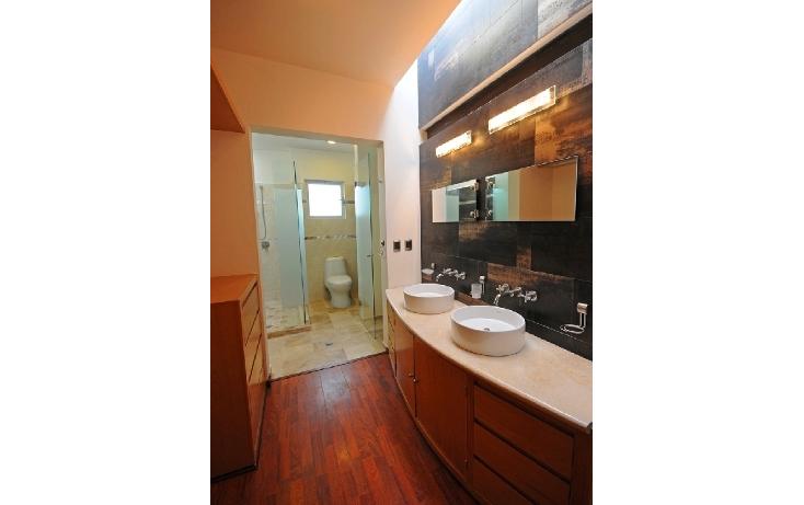 Foto de casa en venta en avenida universidad 5500 , puerta del bosque, zapopan, jalisco, 449234 No. 05