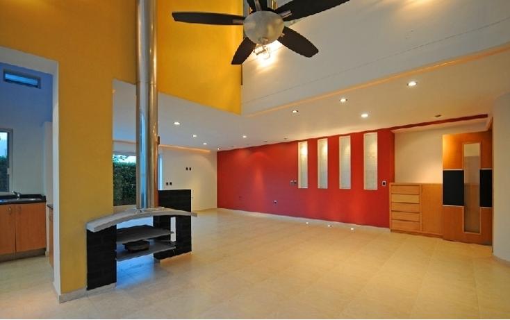 Foto de casa en venta en avenida universidad 5500 , puerta del bosque, zapopan, jalisco, 449234 No. 07
