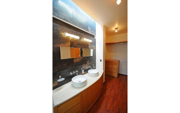 Foto de casa en venta en avenida universidad 5500 , puerta del bosque, zapopan, jalisco, 449234 No. 08